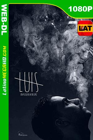 Luis (2017) Latino HD WEBRIP 1080P ()