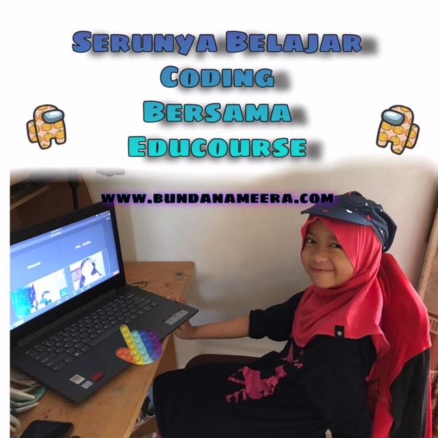 belajar-coding-anak-di-educourse
