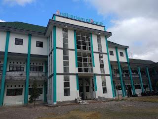 Perguruan Tinggi Berbasis Pesantren Terbaik Di Kabupaten Malang