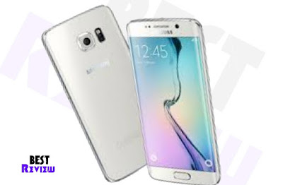 Samsung Galaxy S6 Edge; best cell phone of 2015, display,design,battery life and Specifications