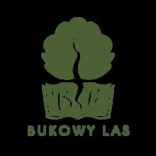 www.bukowylas.pl