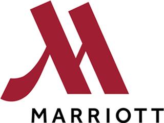 Para você que viaja, seja lá por qual motivo, turismo ou trabalho, o  MARRIOTT oferece uma seleção completa de hotéis e, certamente, um deles  satisfará suas ... 0d04d35399