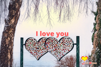 Top 100+ | i love u images hd | free download