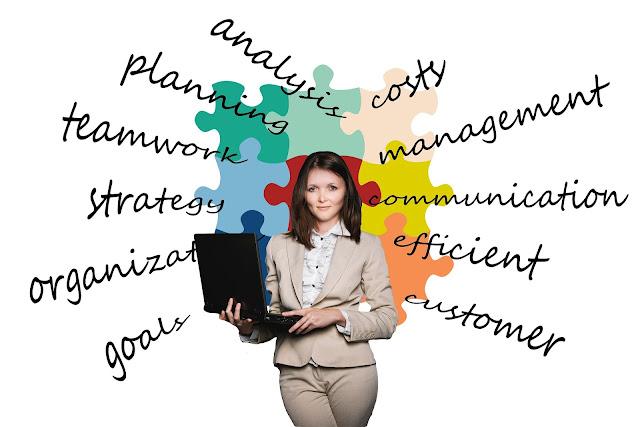 carreira-personal-organizer