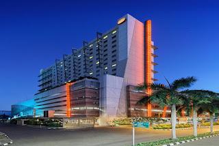 Rekomendasi Hotel di Wilayah Jakarta dan Sekitarnya