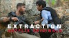 Extraction (2020) Full Movie Download Dual Audio 1080p | 720p | 480p [Hindi – English]