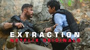 Extraction (2020) Full Movie Download Dual Audio 1080p | 720p | 480p [Hindi – English]
