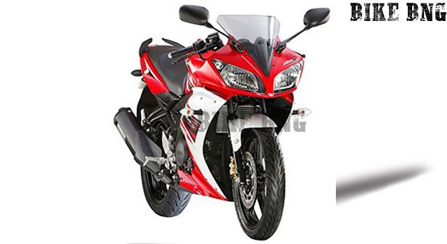 Yamaha r15s Price 2018 bangladesh,india