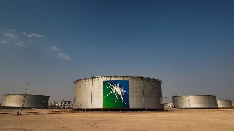 السعودية-تقلص-إنتاج-نفط-يونيو-مليون-برميل-إضافية-يوميا