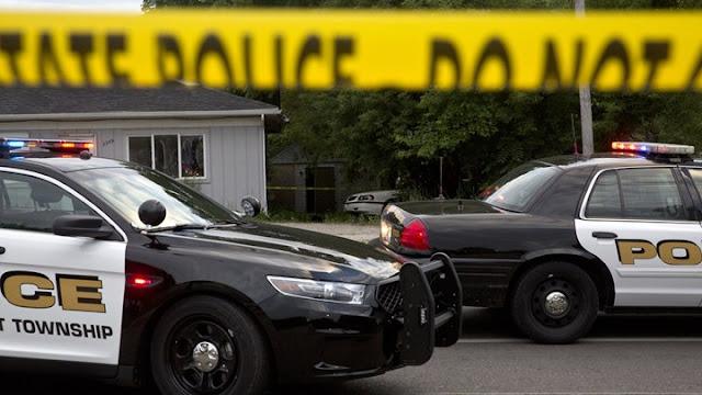 Αποζημίωση - μαμούθ σε αστυνομικό - Είχε απολυθεί επειδή δεν πυροβόλησε ύποπτο