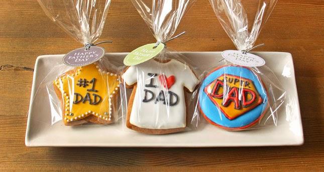 Tarjegalletas regalos para el d a del padre - Regalos a padres ...