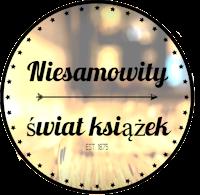 http://niesamowity-swiat-ksiazek.blogspot.com/2017/08/nowy-patronat.html