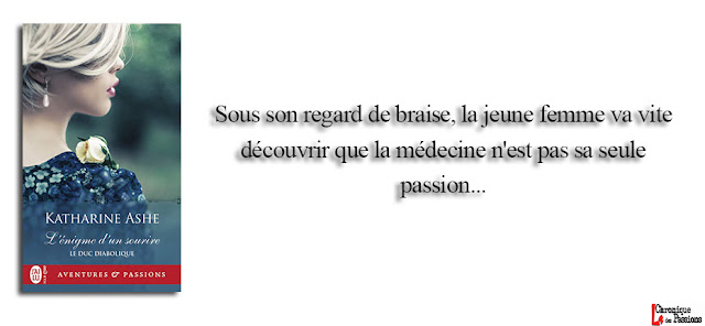 https://lachroniquedespassions.blogspot.com/2018/12/le-duc-diabolique-tome-4-lenigme-dun.html