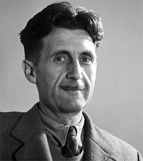 George Orwell - Matar a un elefante y otros escritos