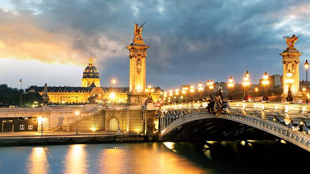 ponte-alessandro-iii-parigi-poracciinviaggio