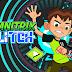 Ben 10 Omnitrix Glitch - HTML5 Game