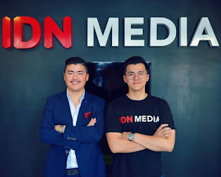 IDN Media