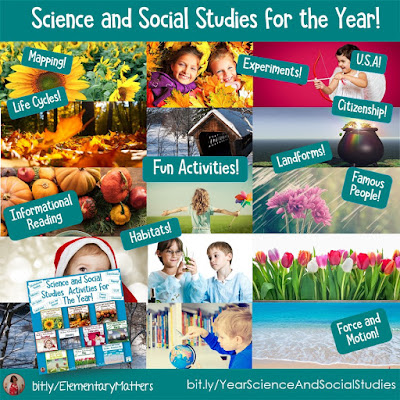 https://www.teacherspayteachers.com/Product/A-Whole-Year-of-Science-and-Social-Studies-Activities-3799288?utm_source=blog%20post&utm_campaign=Year%20S%20and%20SS