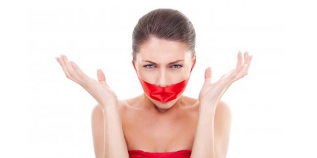 5 Hal Yang Dibenci Wanita