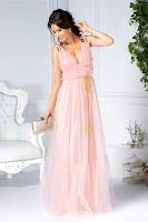 rochie-lunga-de-ocazie-superba-7
