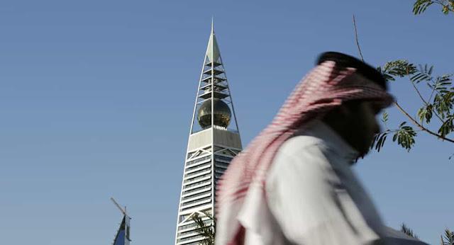 Saudi Arabia warns Rumor Mongers after Fake messages on Social Media on Coronavirus