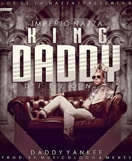 Descargar Mi Princesa Jadiel Free Download