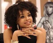 Demetria McKinney Agent Contact, Booking Agent, Manager Contact, Booking Agency, Publicist Phone Number, Management Contact Info