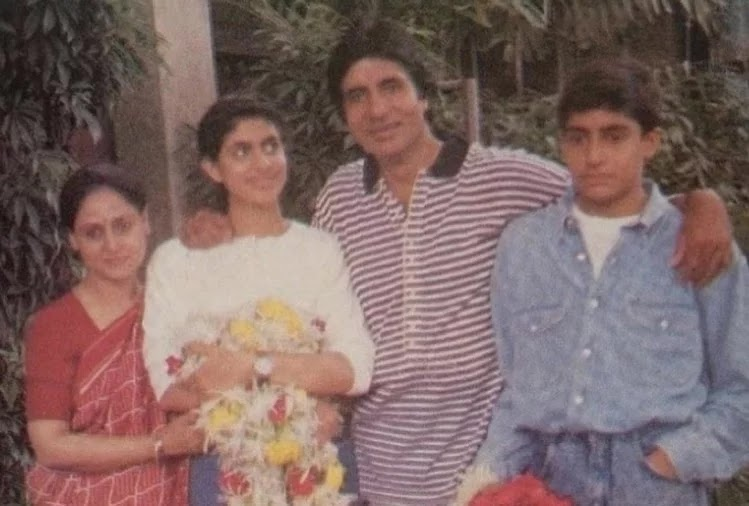 abhishek-bachchan-birthday-special-know-about-his-unknown-facts