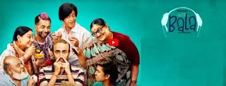 Bala Movie HD Free
