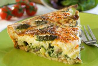 طريقة تحضير طاجين بنادق-أكلة تونسية
