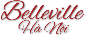 Belleville Hà Nội