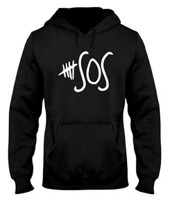 5sos merch hoodie, 5sos merch amazon, 5sos merch store UK, 5sos merch discount code, 5sos merch australia, 5sos merch cheap,