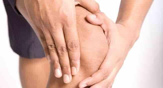 الام العظام والعضلات,ألم يصيب العضلات والأربطة.الأوتار