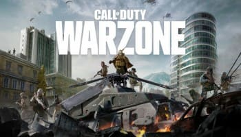 تحميل لعبة call of duty warzone مجانا للاندرويد والايفون - خبير تك