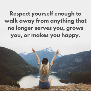 30 Best Happy Quotes Which Really Makes You Smile