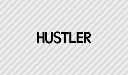Updated Hustler.com accounts and new passwords working 100%