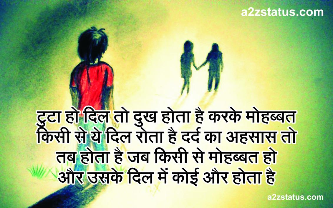 Yeh Mera Dil Pyar Ka Diwana Lyrics - Don (1978)