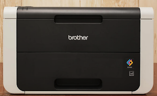 Brother HL-3170CDW Driver Free Download