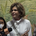 """Chamorro señala """"rosario de violaciones"""" en detención de sus excolaboradores"""