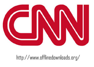 CNN-App-Free-Download-for-Android-and-Windows-Phones