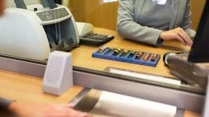 Viral Resign dari Bank Hindari Riba, Pria Ini Digugat Cerai Istri