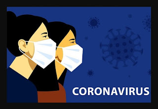 odp-corona-di-garut-meningkat