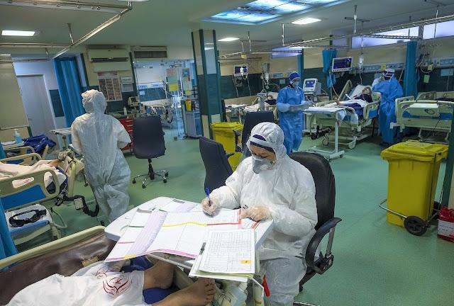 31-годишен българин е починал от коронавирус в Лондон