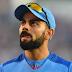 विराट कोहली ने गंवायी नंबर एक की कुर्सी, अब नंबर 1 है ये बल्लेबाज