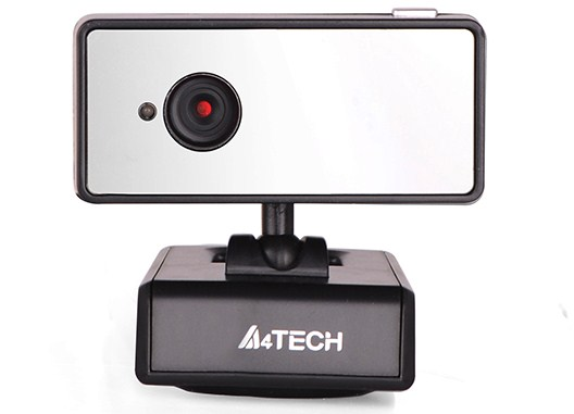 MIRROR WEBCAM (PK-760E) Driver and Software Downloads