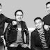 Chord Wali Band Takkan Pisah | Chord Lagu Popular