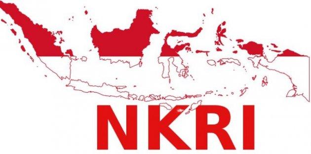 Papua Bagian yang Tak Terpisahkan dari Indonesia