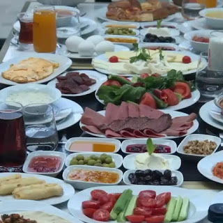 ankara açık büfe kahvaltı tavsiye ankara kahvaltı fiyatlarıankara yöresel kahvaltı  kaşıbeyaz ankara kahvalti