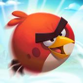 Download Angry Birds 2 game For iPhone and Android XAPK