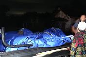 4 Ton Pupuk di Lombok Tengah Disalahgunakan, Pelaku Diamankan Polres
